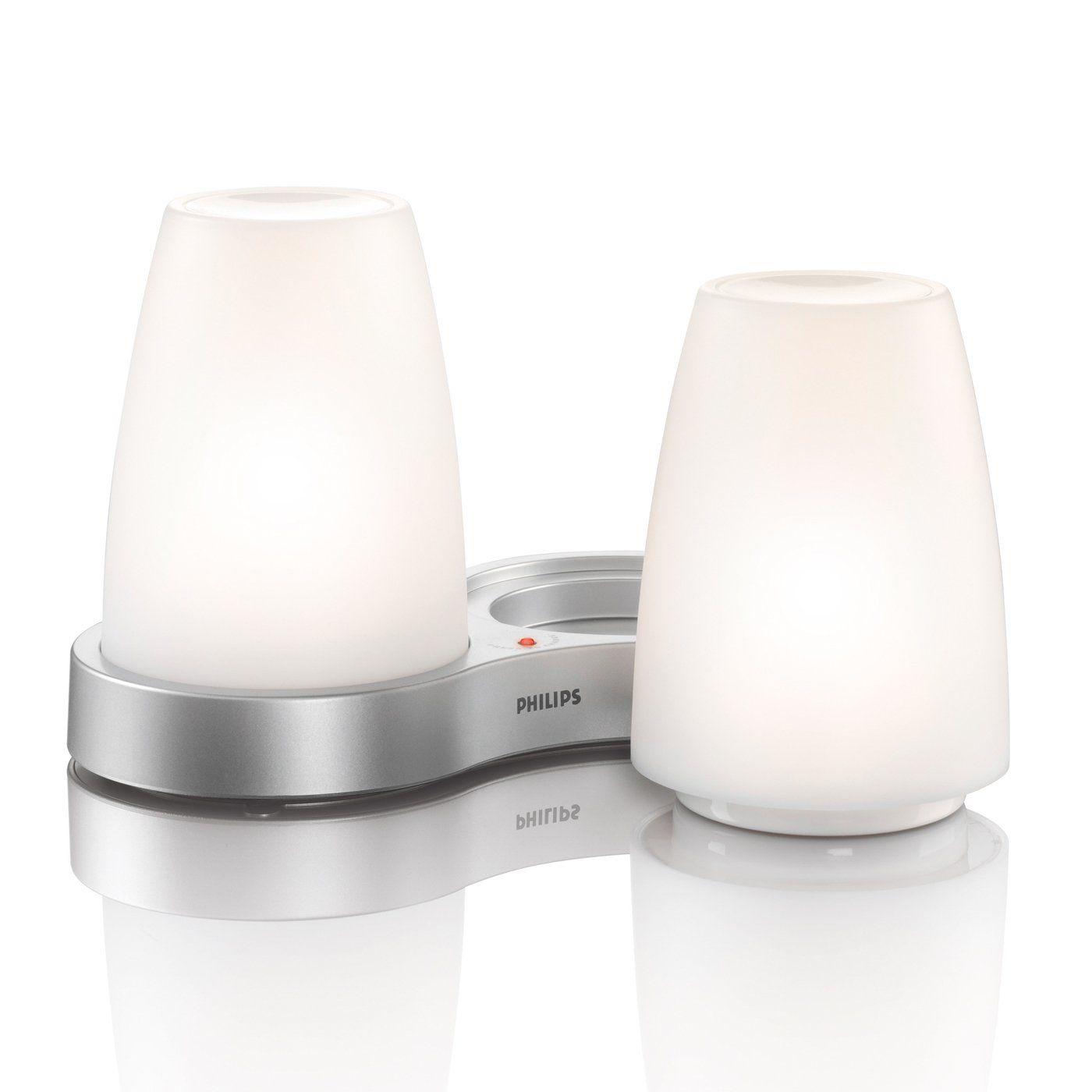 Philips 691106048 Home Lighting Accessories 6 Light Imageo LED ...
