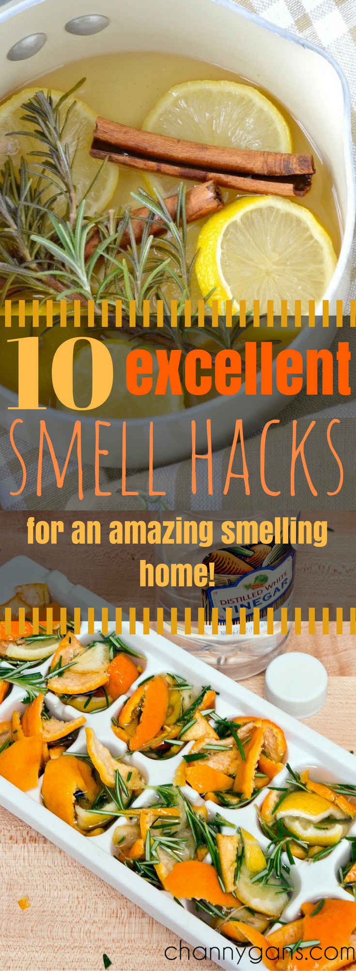 10 Excellent Smell Hacks To Make Your Home Smell Amazing -4460