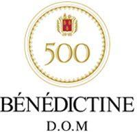 Historia da marca D.O.M Benedictine. O liquor mais antigo do mundo.