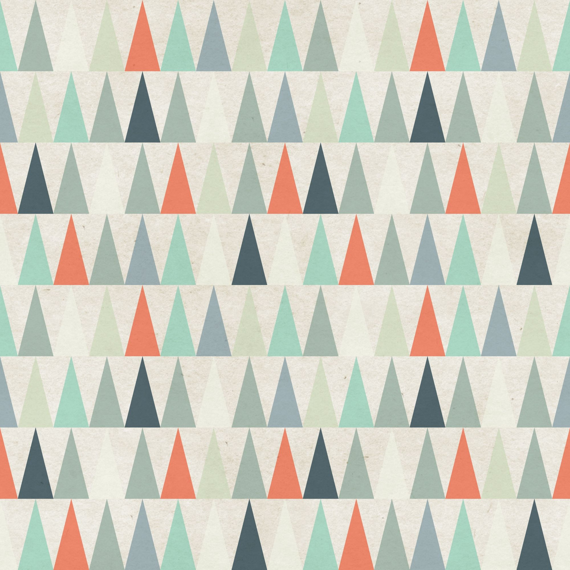 geometric wallpaper hd  wedge-triangles geometric wallpaper HD free wallpapers backgrounds ...