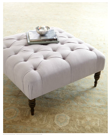 Astounding Love The Ottoman Maybe A Dusty Purple Instead Of The Lamtechconsult Wood Chair Design Ideas Lamtechconsultcom