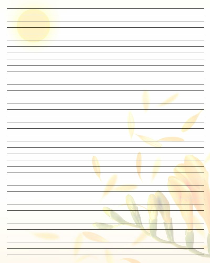 Printable Writing Paper By Aimee Valentine Art D4ygkzb Jpg 800 1000 Writing Paper Printable Writing Paper Printable Stationery