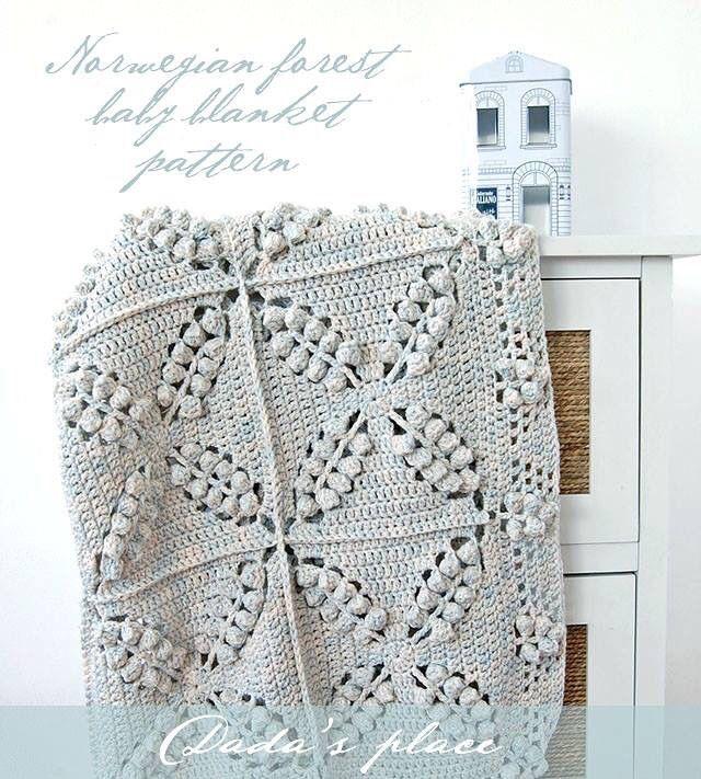 Dada\'s Place. | Crochet | Pinterest | Con el corazon, El corazon y ...
