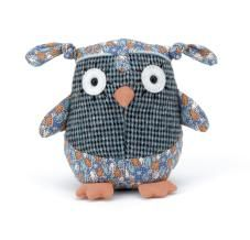 Jellycat Betty Owl