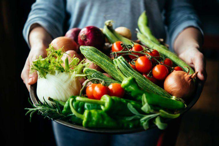 Saatgutversender für altbewährte Sorten: Unsere Top 9 #athletefood