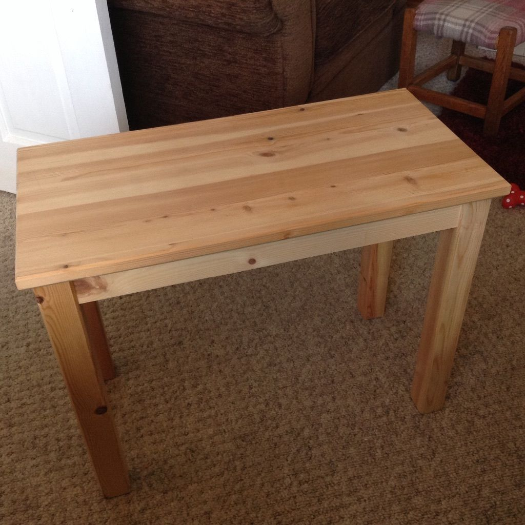 Image Result For Round Vittsjo Coffee Table Ideas Round Glass Coffee Table Ikea Coffee Table Coffee Table Ikea Hack [ 3264 x 2448 Pixel ]