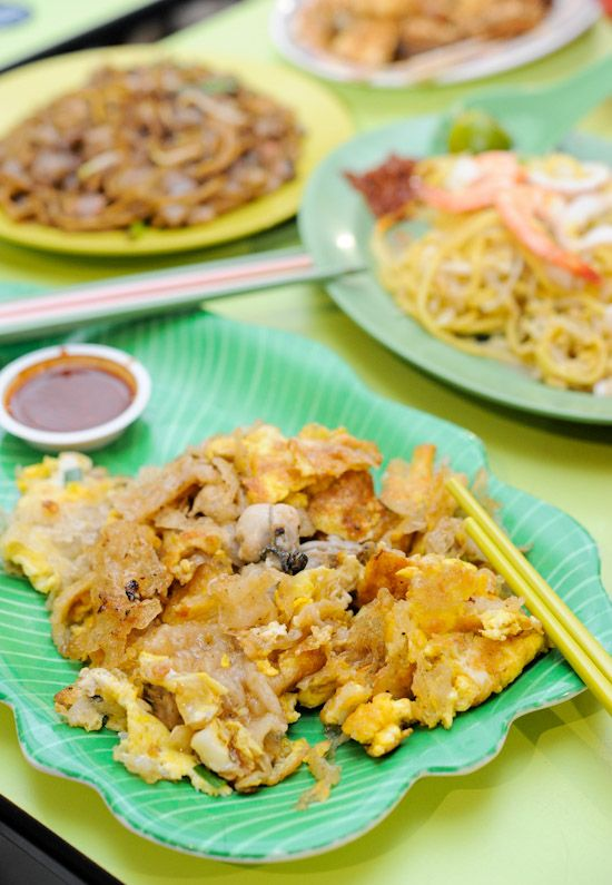 Ladyironchef singapore food blog best singapore food part 7 ladyironchef singapore food blog best singapore food part 7 forumfinder Gallery