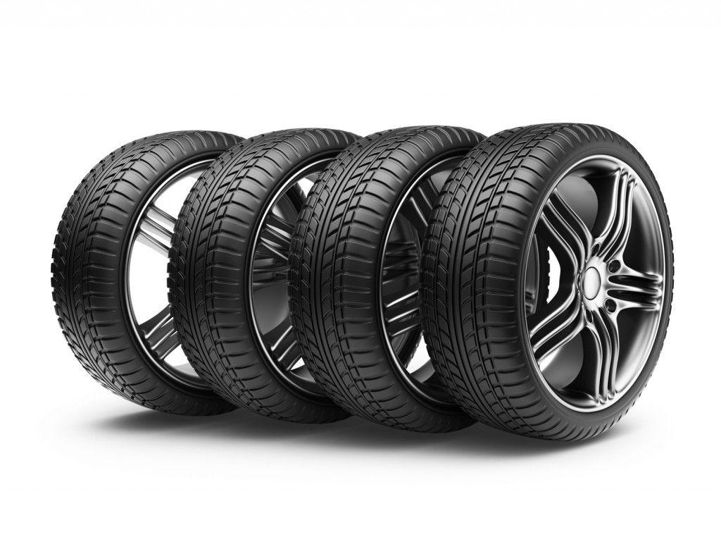 Automotive Wolf Car Management Software For Windows Cheap Tires Tires For Sale Car Tires