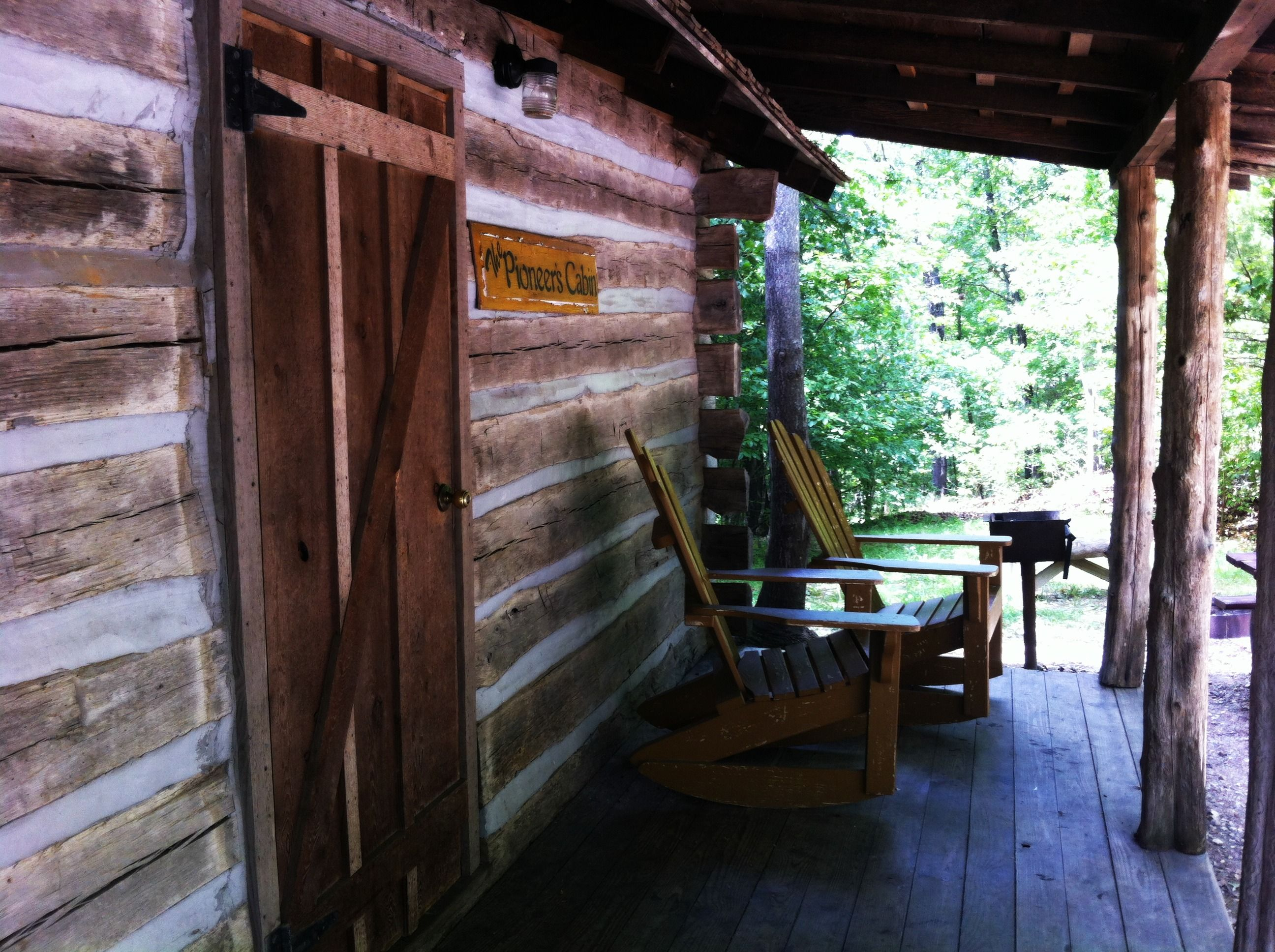 s cabins branson canal park river at edge accommodations deer