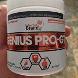 Superfruit slim diet pills reviews picture 9