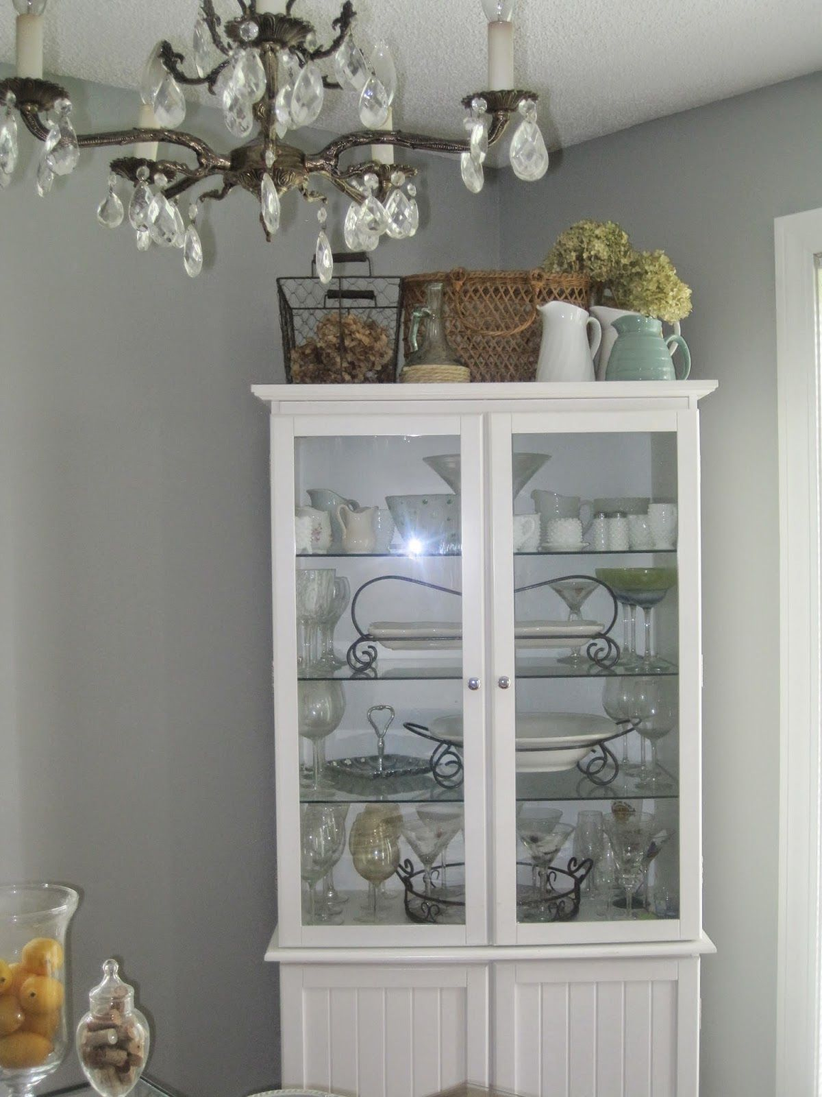 Driftwood Gray By Martha Stewart Glidden Paint From Home Depot Colors Pinterest