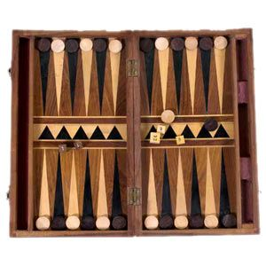 Backgammon Rules Learn How To Play Backgammon Board Games Play