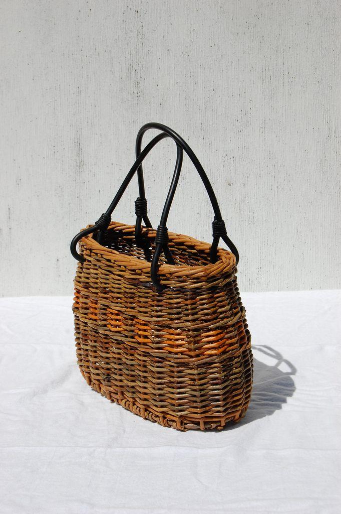 Tutte le dimensioni  Willow handbag   Flickr – Condivisione di foto!