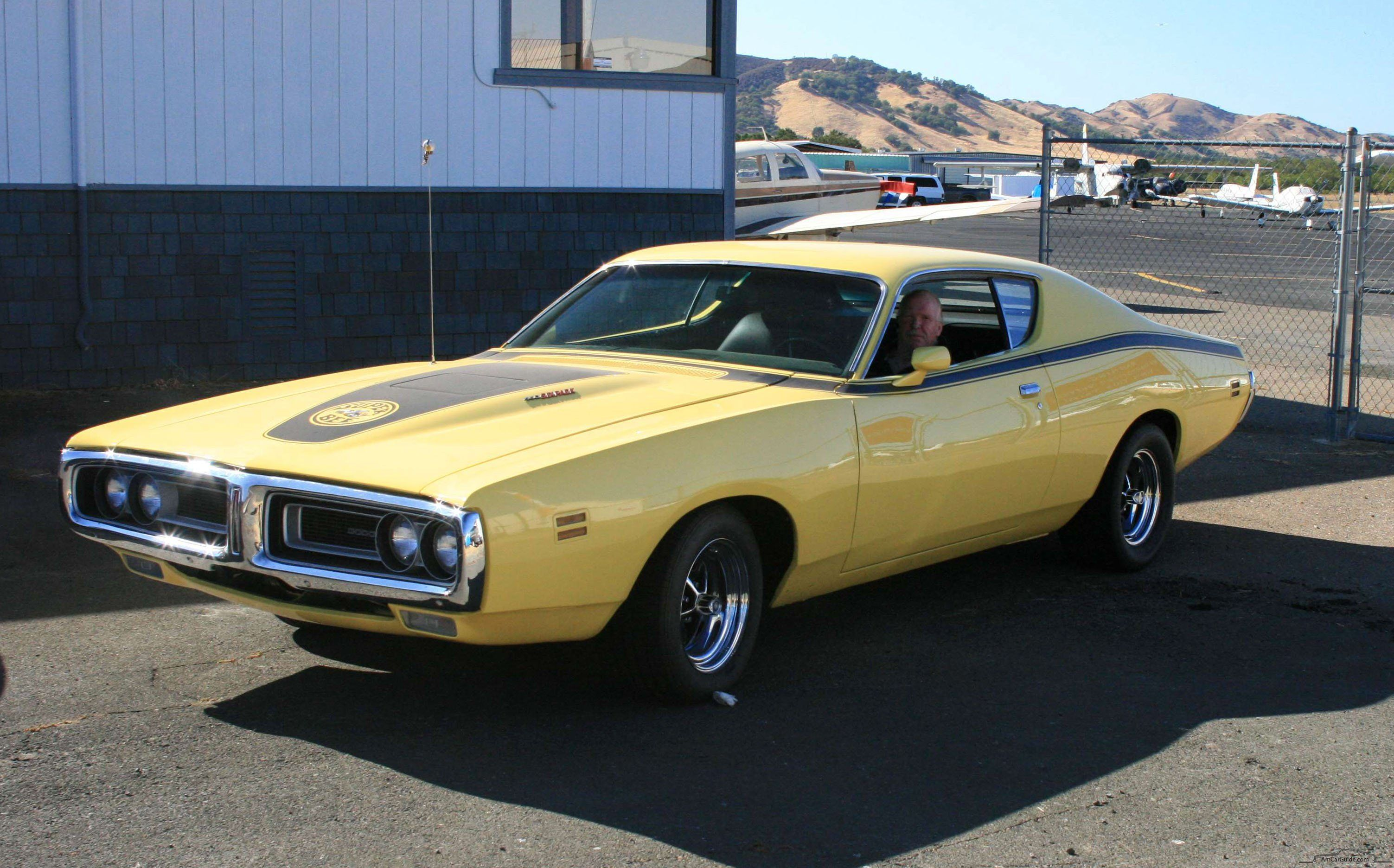 charger 1971 dodge charger super bee autos antiguos ii. Black Bedroom Furniture Sets. Home Design Ideas