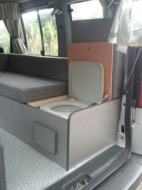 Photo of Fiat Doblo camper van conversion based in wrexham North Wales