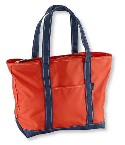 1a21f3e846eee Everyday Lightweight Tote: Tote Bags | Free Shipping at L.L.Bean- just  ordered with monogram!