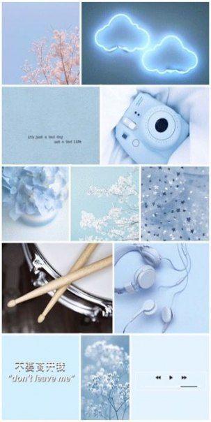 36+ trendy wall paper tumblr vintage colour