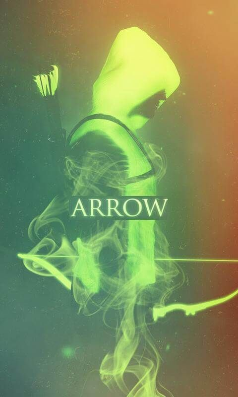 Arrow Wallpaper For Android