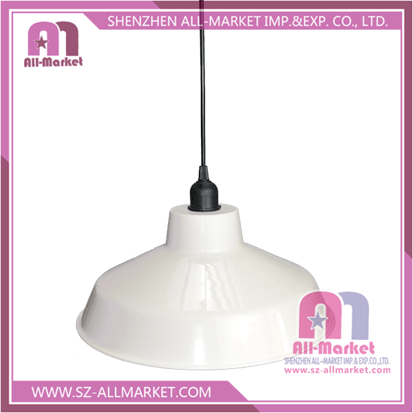 White light shades industrial metal lamp shades ceiling lamp white light shades industrial metal lamp shades ceiling lamp shades for sale mozeypictures Gallery
