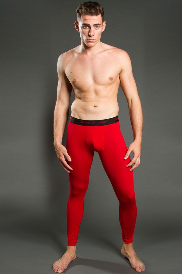 5 Brands That Are Making Mens Long Underwear Sexy (Which We Need ...
