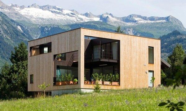 nachhaltige architektur architektur pinterest nachhaltige architektur nachhaltig und. Black Bedroom Furniture Sets. Home Design Ideas