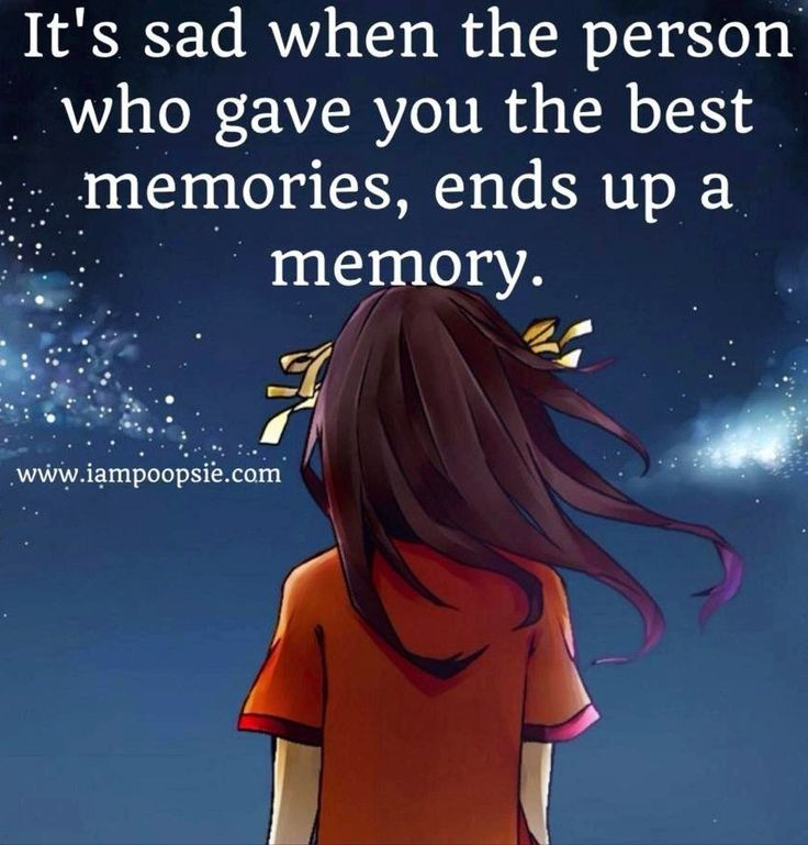sad crying quotes about life