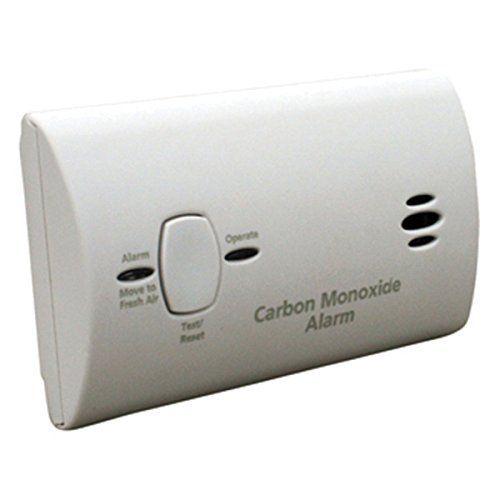 Kidde Carbon Monoxide Alarm — $11.18 (reg. $47.07), BEST price!