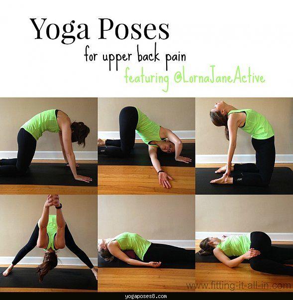 23+ Yoga poses for shoulder pain inspirations