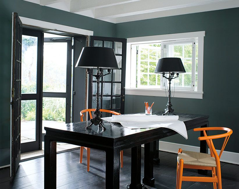 home office paint color ideas inspiration in 2020 home on best home office paint colors id=67295