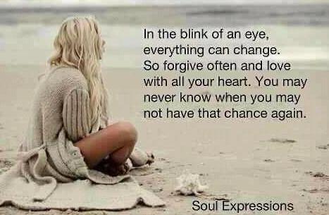 Pin On Pretty Words Of Wisdom