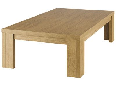 Table Basse Bruges Code Article 292959 Table Basse Table Salle A Manger Decoration Maison