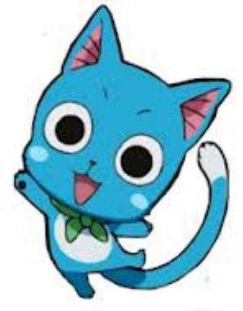 Pin By Sagami Kumiko On Fairy Tail Frosch Fairy Tail Fairy