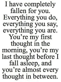 22a334781397375fb4b3b20a448e1dcc love i love you true love love quotes \u2022 quotes pinterest,Love Memes For Her