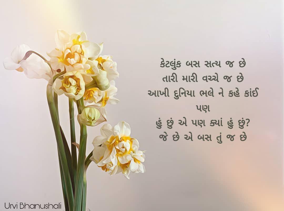 Follow For More Bikhrealfaz Poem Guju Teapot Gujaratipoem Poet Hindi English Gujrati Tealver Teapot In 2020 Thats Not My Poems Motivationalquotes