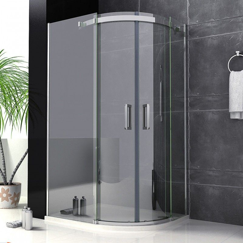 how to regrout a shower cubicle