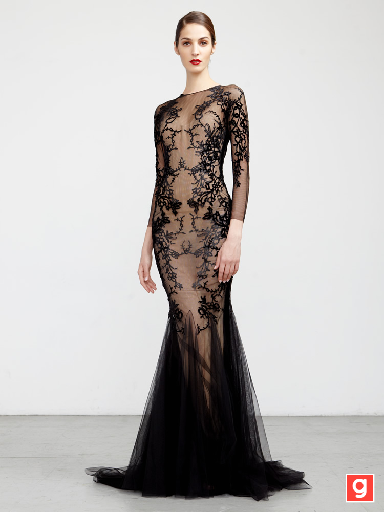 perfection | black lace dress | Pinterest | Black laces, Lace dress ...