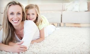 Marshall Carpet Cleaning How To Clean Carpet Carpet Cleaning Company Professional Carpet Cleaning