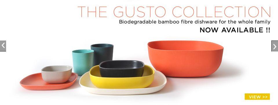 ecodesign products | bamboo tableware | lacquered bamboo  Ekobo Ecology u0026 Design  sc 1 st  Pinterest & ecodesign products | bamboo tableware | lacquered bamboo : Ekobo ...