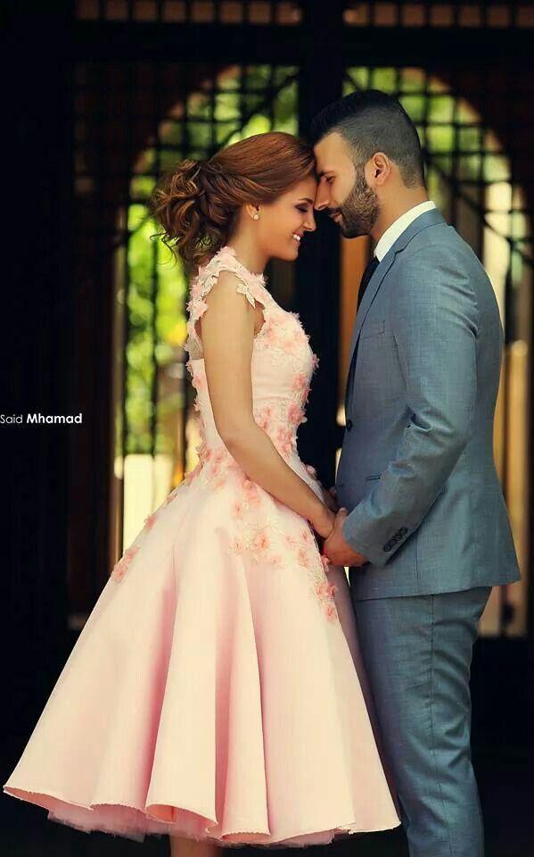 Said mhamed's wedding work