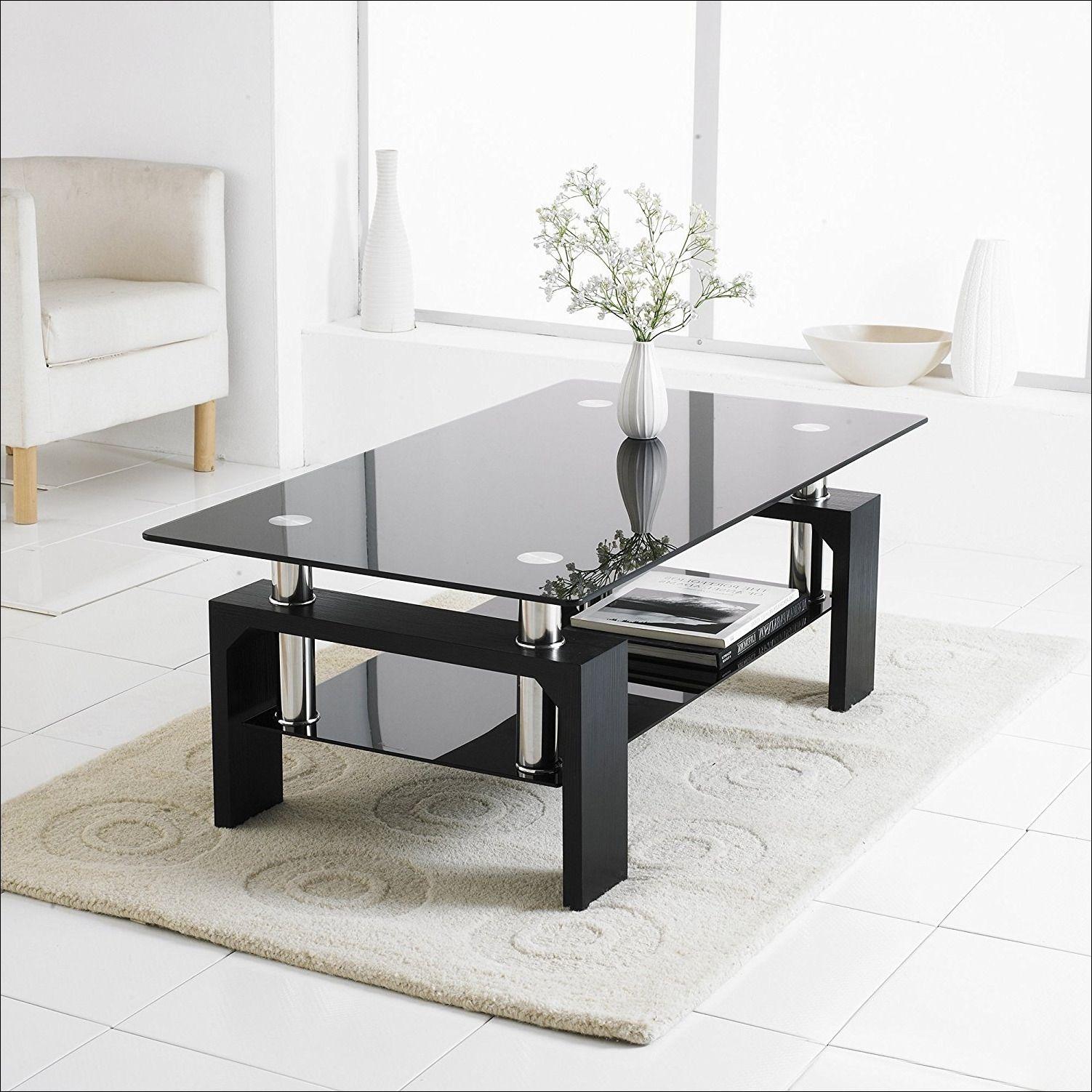Model Meja Kaca Ruang Tamu Minimalis Mejabrig Harga meja kaca ruang tamu