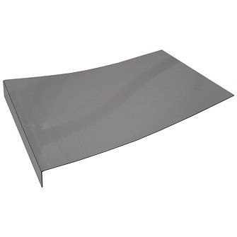 ATP-Products PDR Window Protector