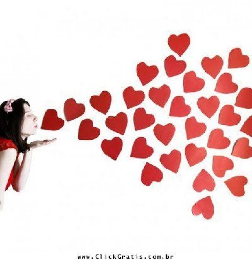 Beijar faz bem à saúde, afirma especialista | Sublimar | Pinterest ...