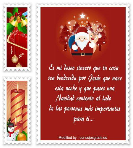 Frases Para Enviar En Navidad A Amigos Frases De Navidad Para Mi Novio Http Www Consejosg Feliz Navidad Mensajes Saludos De Feliz Navidad Saludos De Navidad