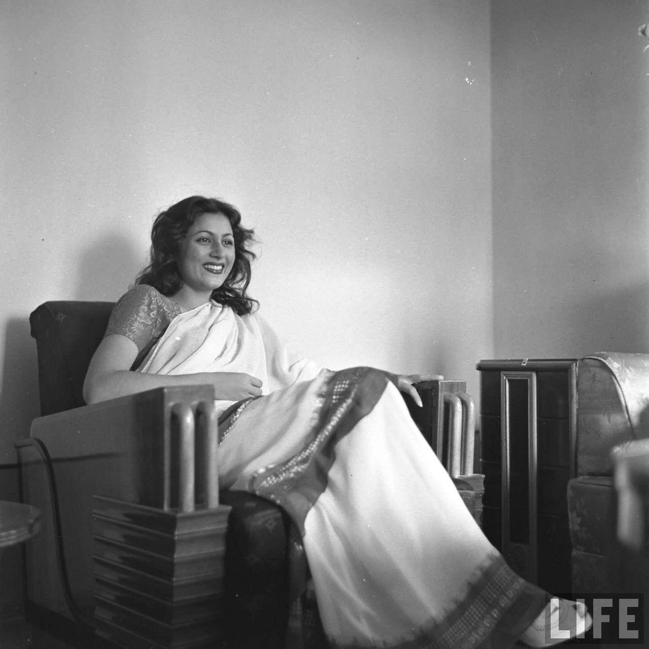 Actress Photos, Rare Photos, Vintage Bollywood