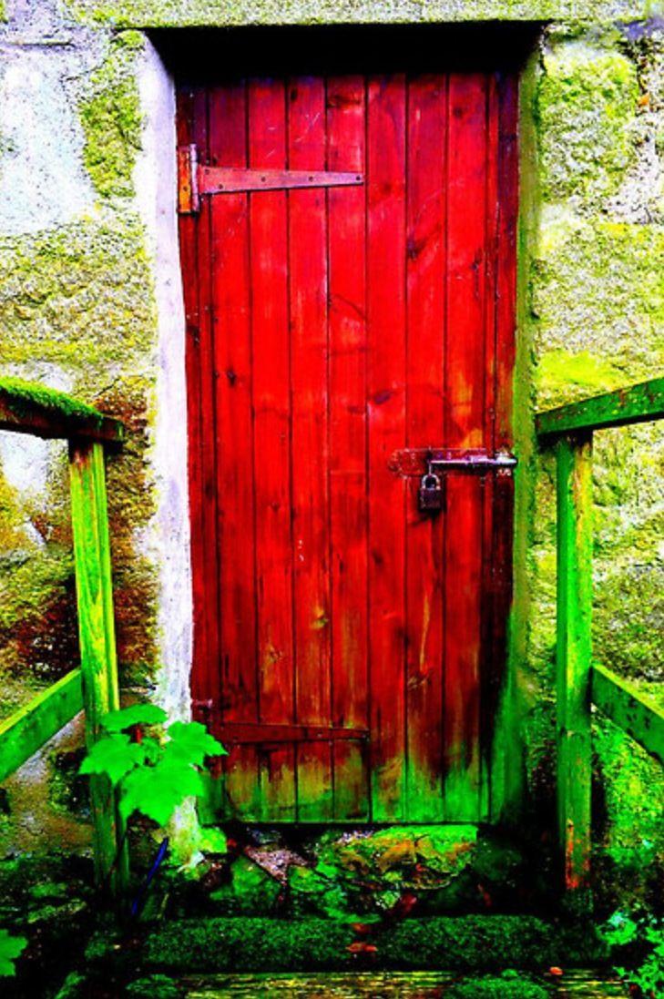 Drummuir, Scotland