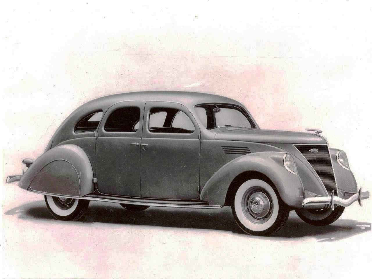 Pin By Javie Hubby On Land Vehicles Pinterest Lincoln Zephyr