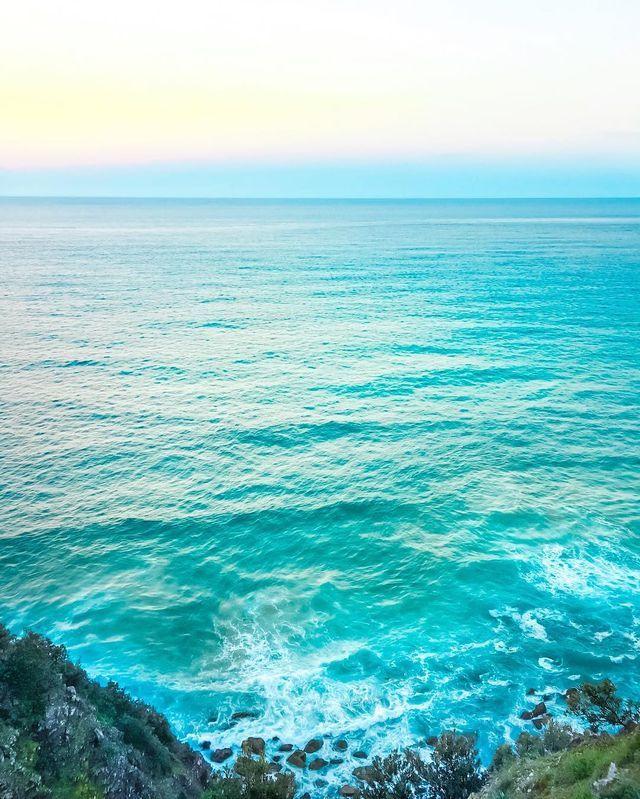Beautiful Byron Bay | Posts by Art of Visuals | Bloglovin'