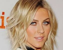 tagli di capelli 2015 donne - Cerca con Google