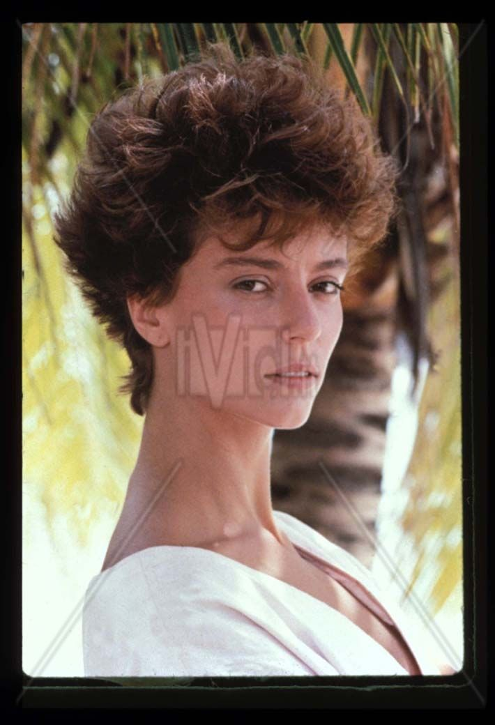 rachel ward - Google Search