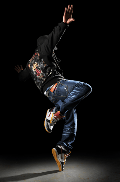 Dazzling Dance Photo Manipulation Photoshop Tutorials Dance Photo Manipulation Hip Hop Dancer Hip Hop Dance Photography